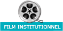 btn film institutionnel